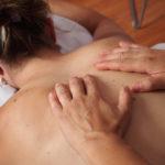 Rückenschmerzen Kopfschmerzen Green-Offizin Magazin
