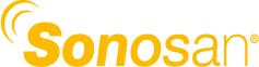 sonosan-logo