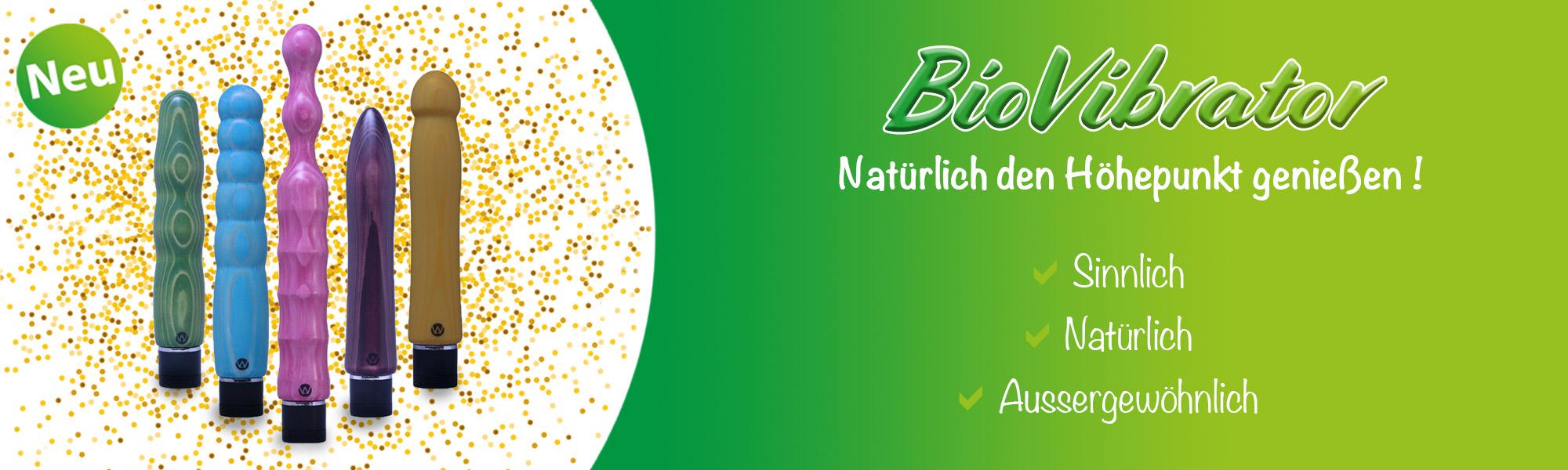 Green-Offizin_BioVibrator_KategorieBanner