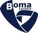 Boma-Lecithin GmbH