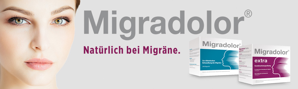 migradolor-1