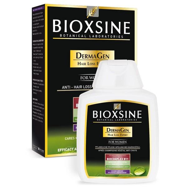 Bioxsine Dermagen Pflege-Spülung - 300 ml