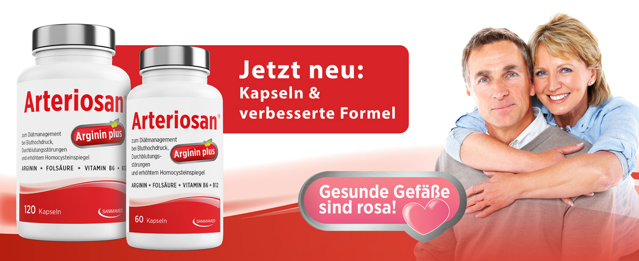 Arteriosan_Banner-NEU_Kapseln