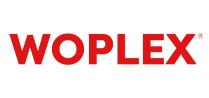 Woplex