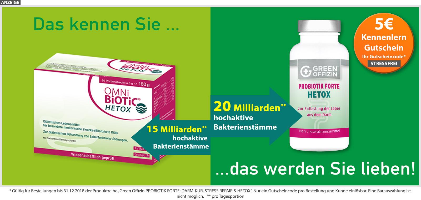 Vergleich-Omnibiotik-Green-Offizin_Probiotik-Forte_Hetox