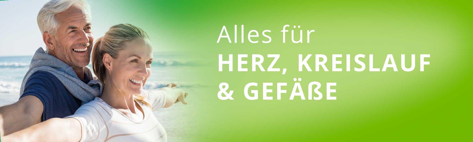 herz_kreislauf5a7cb5e829e73