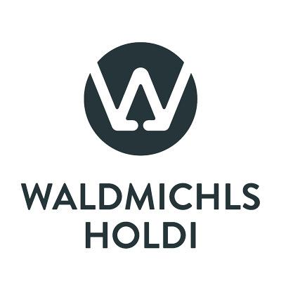 Waldmichls Holdi