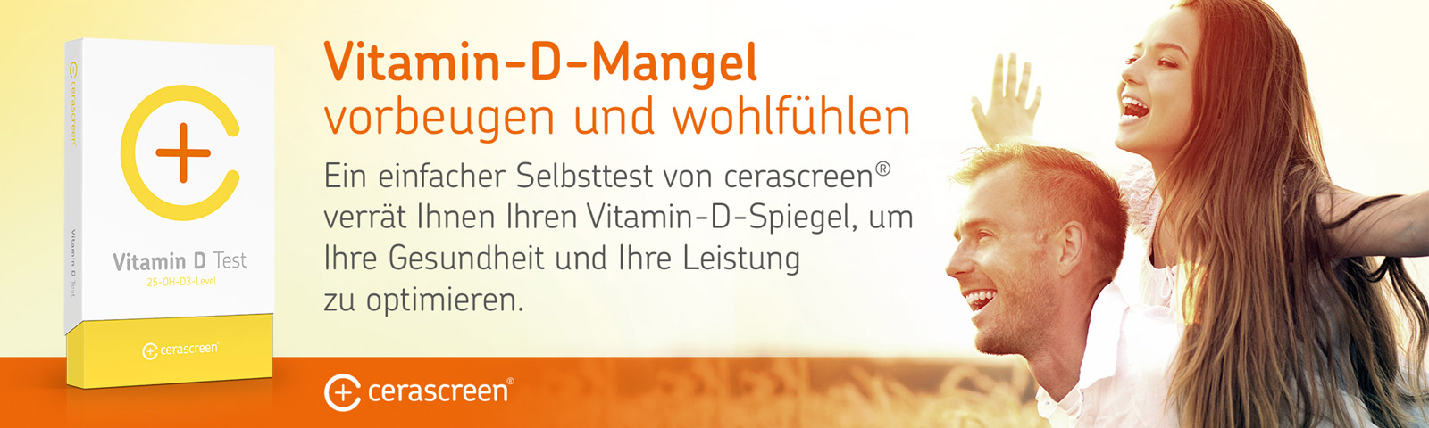 18022-Anzeige-Vitamin-D