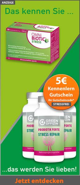 Anzeige_Probiotik-Forte_DKSDWSL_Sidebar