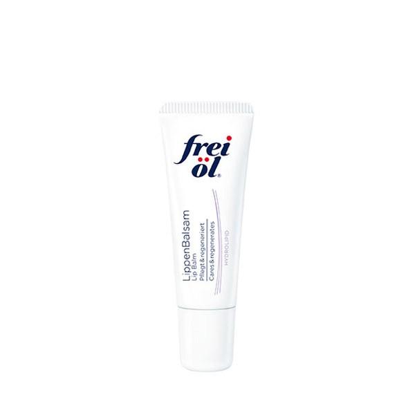 frei öl® Hydrolipid LippenBalsam - 8 ml