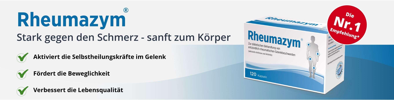 sam_slider-2x-compressor_1920x1920-2x-1