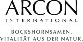 Arcon International GmbH