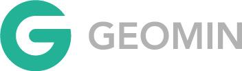 Geomin Deutschland GmbH