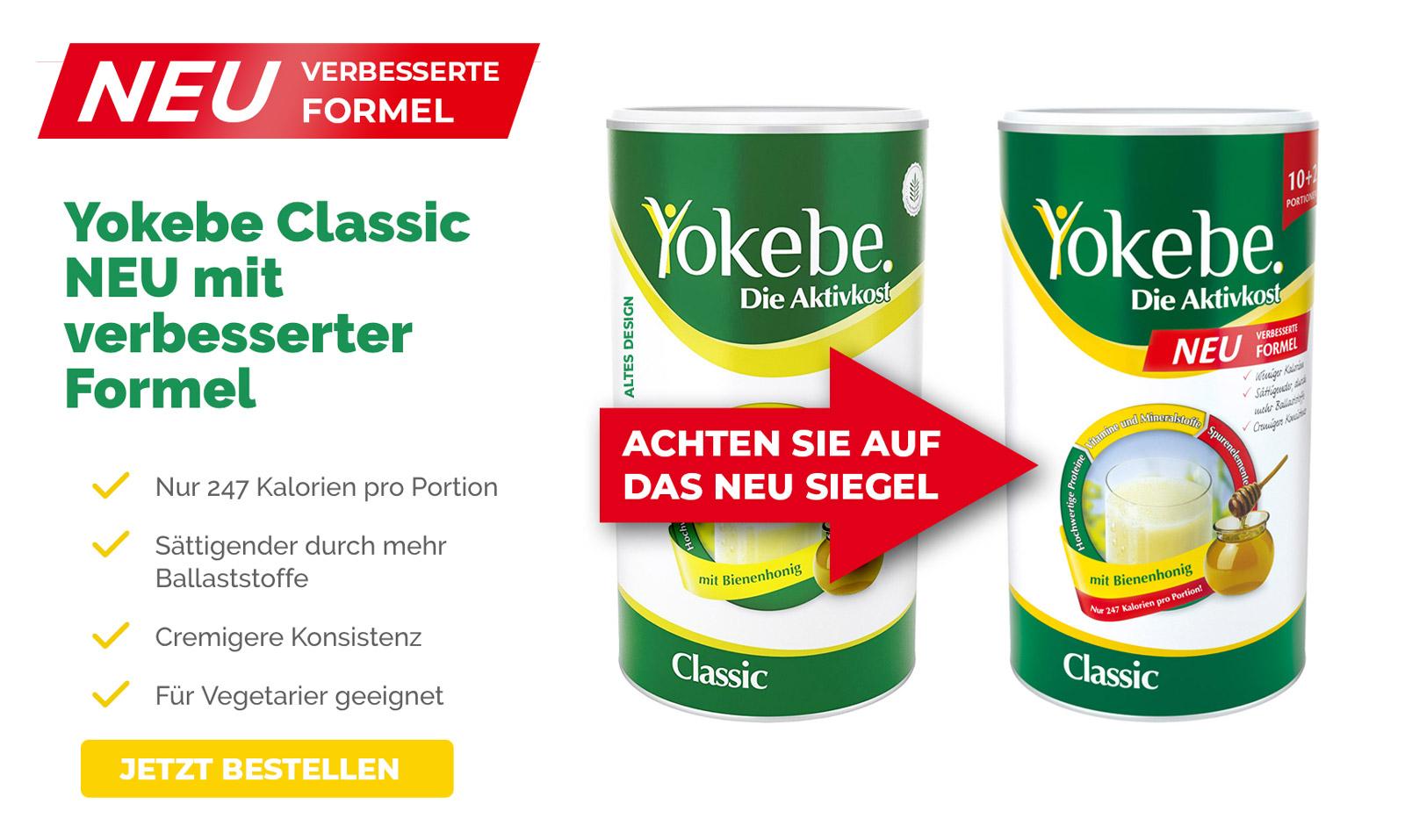 Yokebe_Classic_neueFormel_Weiterleitung