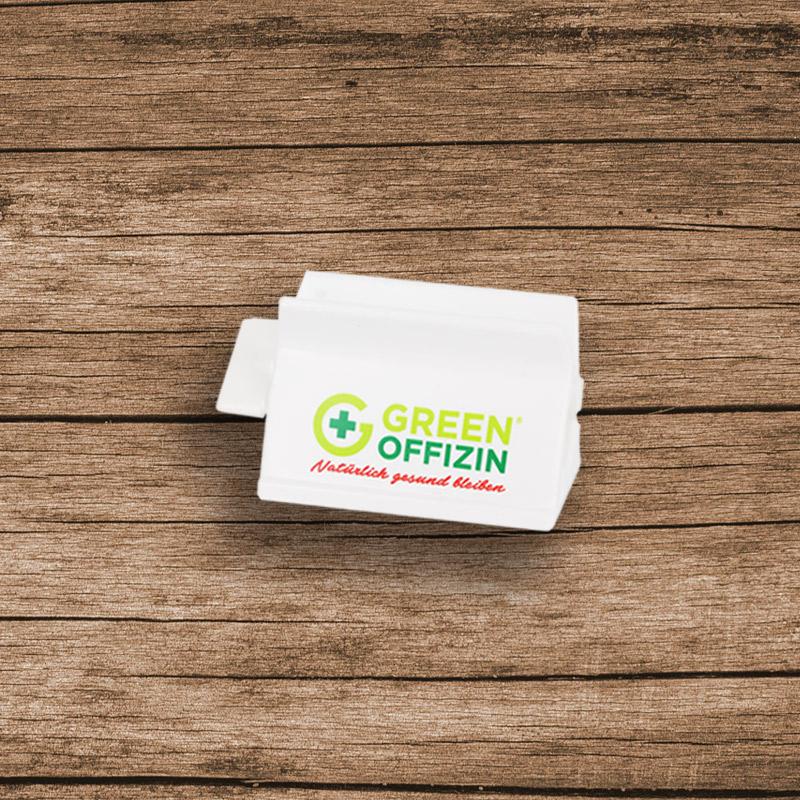 Green-Offizin_Tubenboy_Verwoehnbox