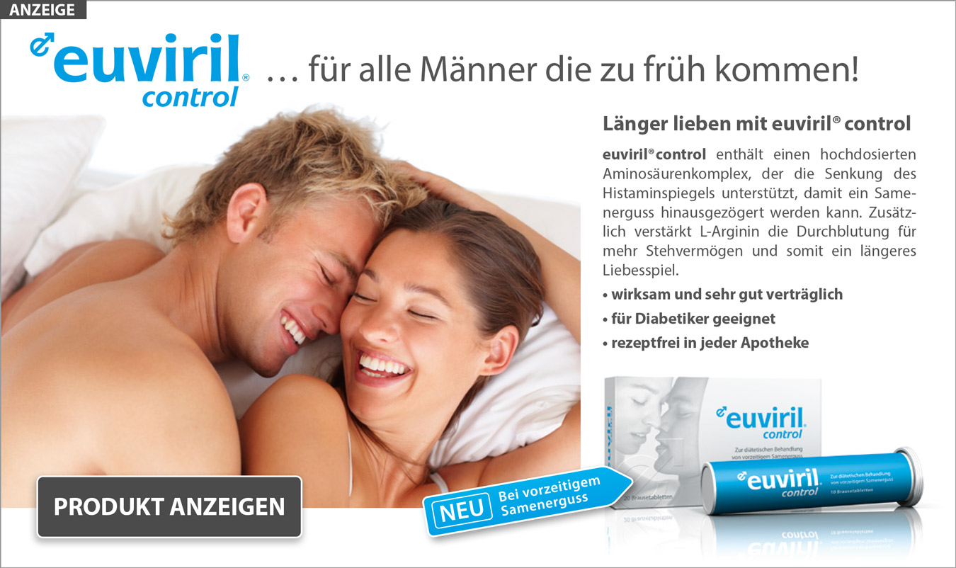 euviril-control-AZ-Green-Offizin