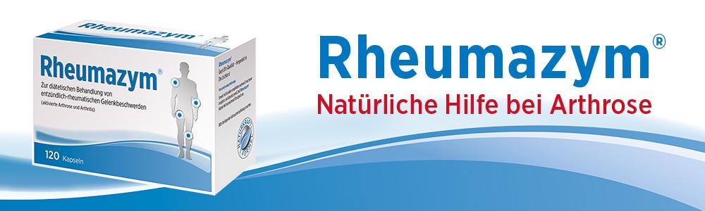 rheumazym5a6b125705278