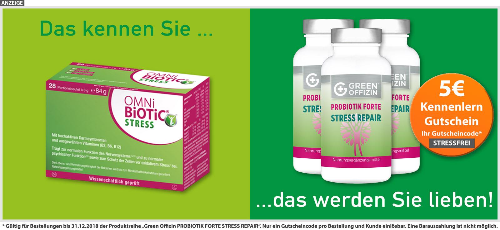 Omniobiotik_Probiotik-Forte_DKSDWSL_Stress_Anzeige