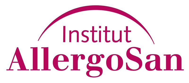 Institut Allergosan GmbH