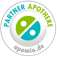 Green Offizin Apomio Partner